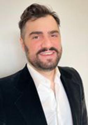 Robert Perlick-Molinari