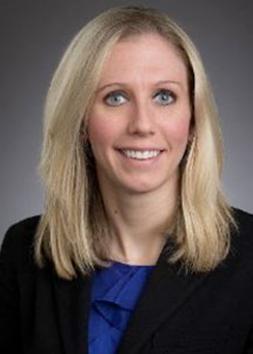 Lindsey Linder